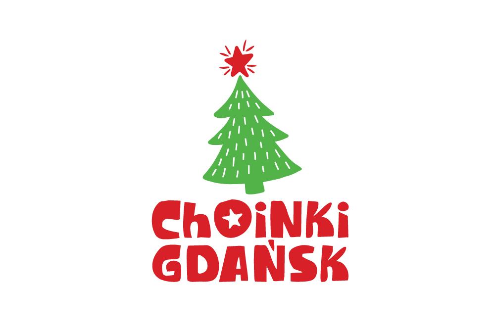 CHOINKI-GDANSK